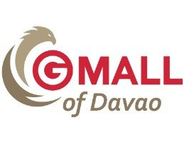 GMALL OF DAVAO LOGO-01
