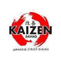 Kaizen Logo Final (1) (1)