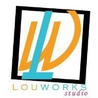 Louworks