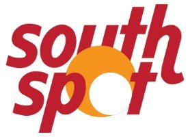 SouthSpot logo